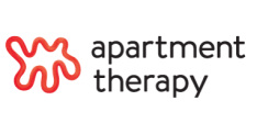 apartmenttherapy_re