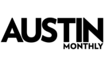 austinmonthly_re
