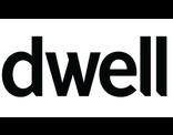 dwell_re